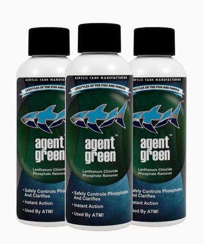 ATM-Agent-Green-Bottles