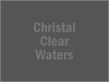 Christal Clear Waters: Skirlaugh, UK